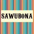 sawobona logo