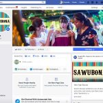 sawubona facebook page